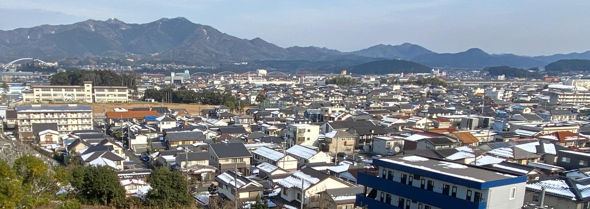 福知山公立大学 情報学部 黄研究室